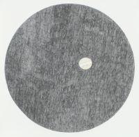 """Jupiter, 10"""" f. 8 Newtonian"""