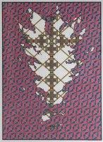 Untitled 810 (Catholic Redneck)