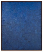 Ocean Blue Series #25