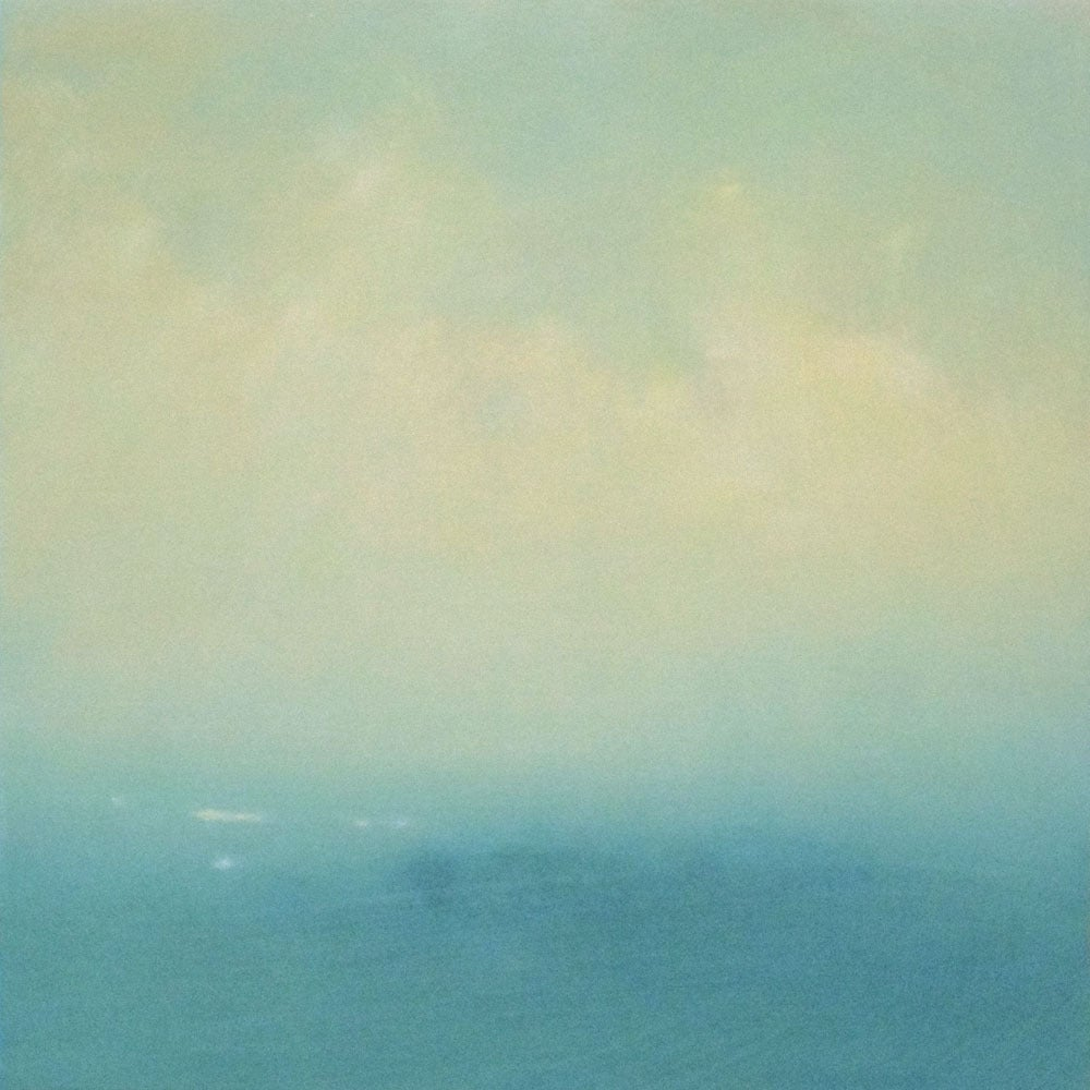Michael Abrams Windham Light 1 Painting At 1stdibs