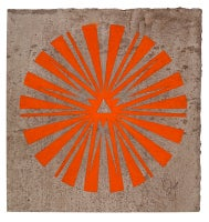 Untitled Orange