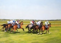 The 2000 Guineas