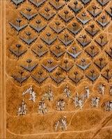 Guillotined B-52 Bombers At The 'Bone Yard', Tucson, Arizona, USA, 1994