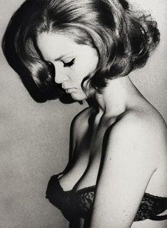 Celia Hammon, London, 5 September 1962