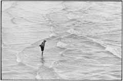 Brighton, 1966