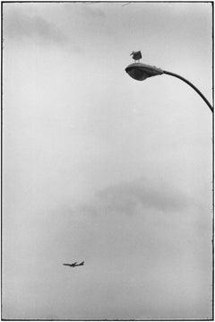 Coney Island, New York, 1975