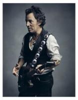 Bruce Springsteen, New York, 2007