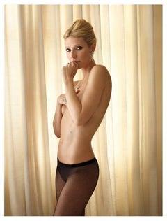 Gwyneth Paltrow, London, 2011