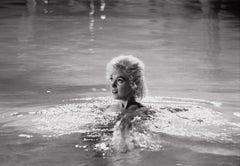 Marilyn 12, No. 17