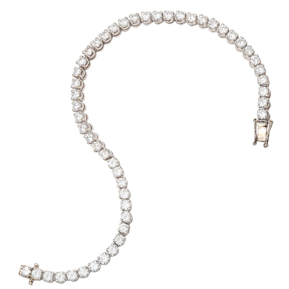 Id V 98385 together with Id J 89268 additionally 18k White Gold 5 Carat Princess Cut Diamond Tennis Bracelet likewise Crown 500 Collection additionally 14k Baguette Blue Sapphire 1 10 Carat Diamond Tennis Bracelet 3. on 12 carat diamond tennis bracelet