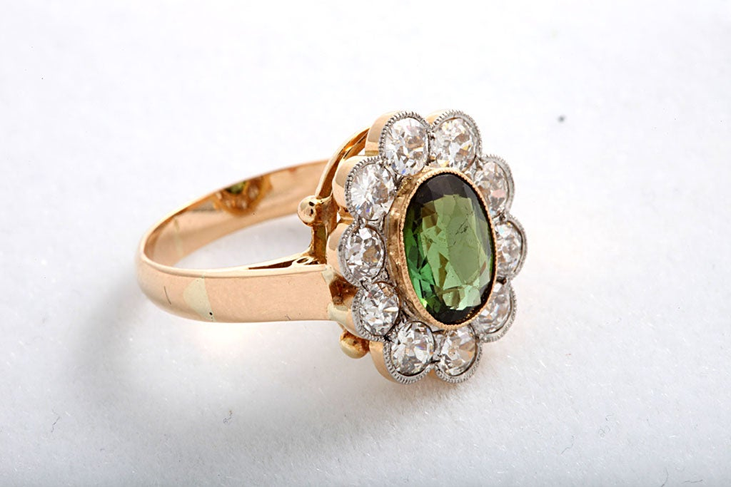 Victorian Chrysoberyl And Diamond Cluster Ring At 1stdibs. Music Engagement Wedding Rings. Wedding Pinterest Engagement Rings. Anne Green Gables Wedding Rings. 18k Gold Wedding Rings. Non Metal Wedding Rings. Sandalwood Rings. Golden Snitch Engagement Rings. Lily Engagement Rings