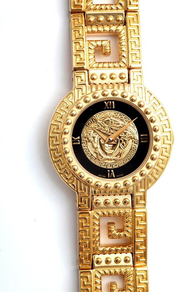 Cartier mens bracelet