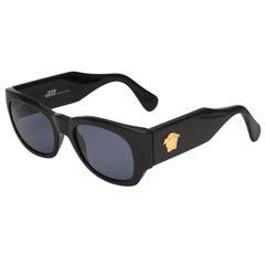 Gianni Versace Sunglasses MOD 413 COL 852