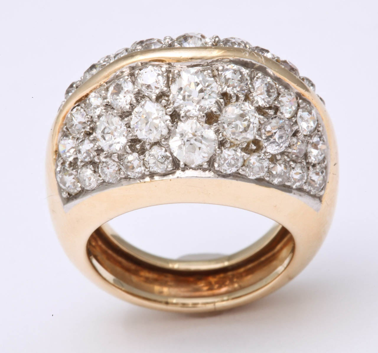 bombe jewelry bombe ring at 1stdibs 8643