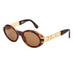 Gianni Versace Sunglasses Mod 486 COL 900