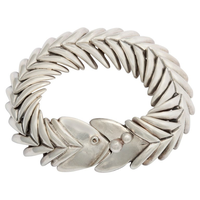 Molinas Jewelry Ideas