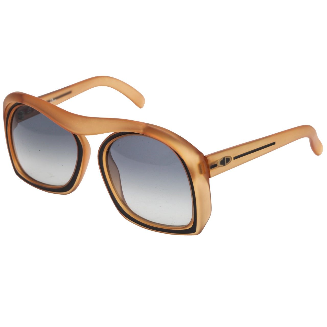 Fashion Accessories Sunglasses Vintage Christian Dior Sunglasses 2043 80 Id V 104753 Cheap Dior Sunglasses