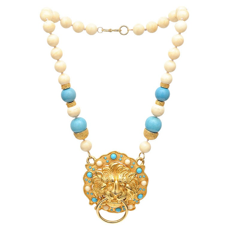 kenneth jay lane in Vintage and Antique Jewelry eBay
