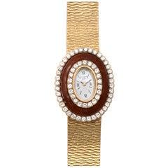 Bailey Banks & Biddle Bracelet watch