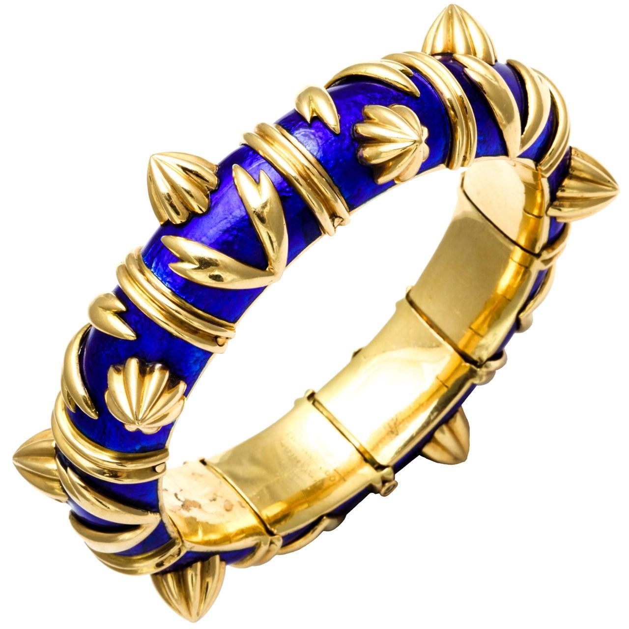 Bangle Bracelets  Jewelry  Helzberg Diamonds