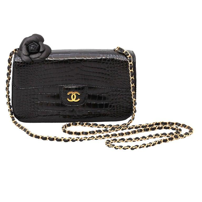 Сумки Chanel Шанель 1112 classic 255, woc, boy, jumbo