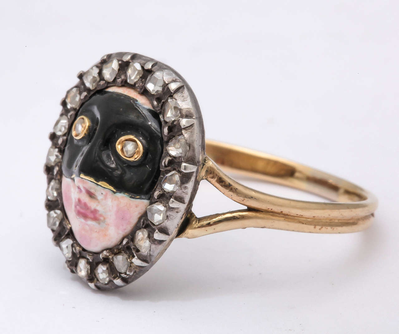ring rings s tag diamond fd r truong circa alain gallery century wedding