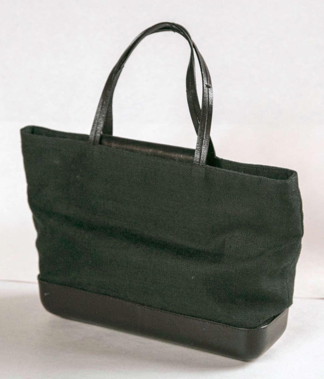 Limited Bottega Veneta handbag presented by funky finders 4