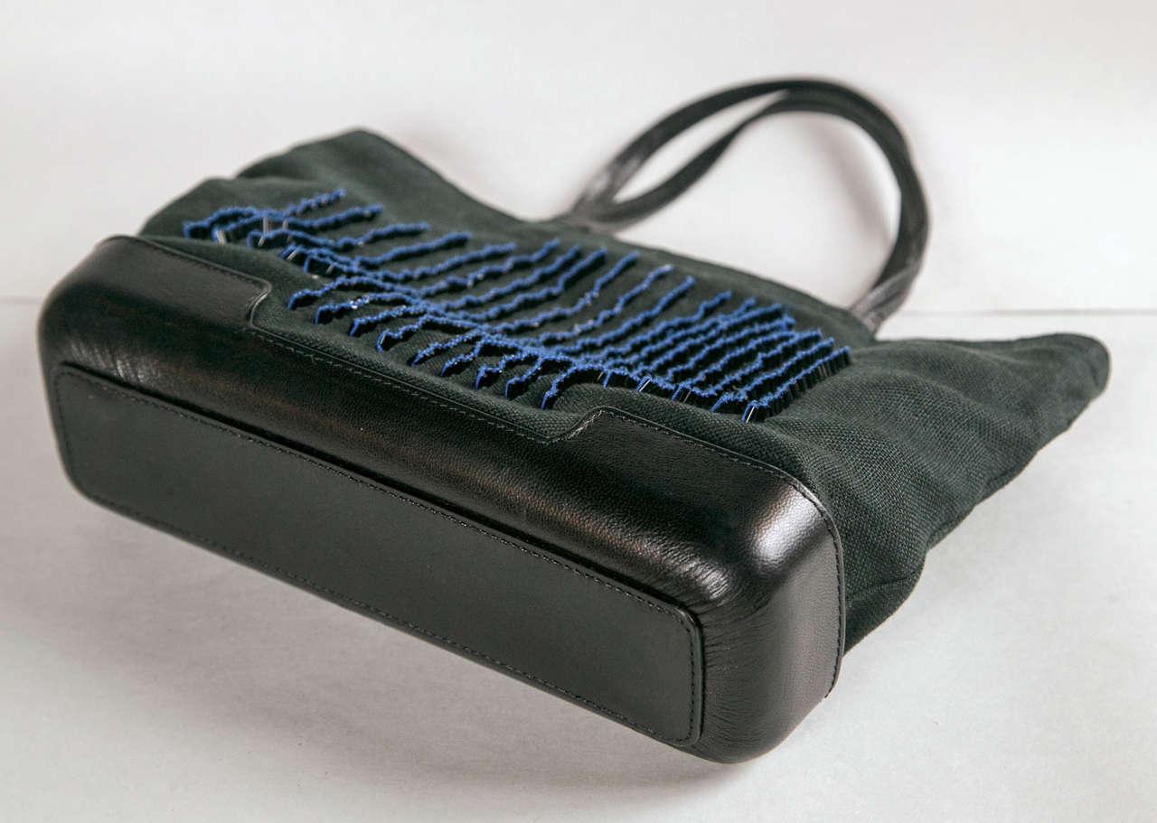 Limited Bottega Veneta handbag presented by funky finders 5