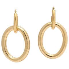 Faraone Mennella Mama Earrings