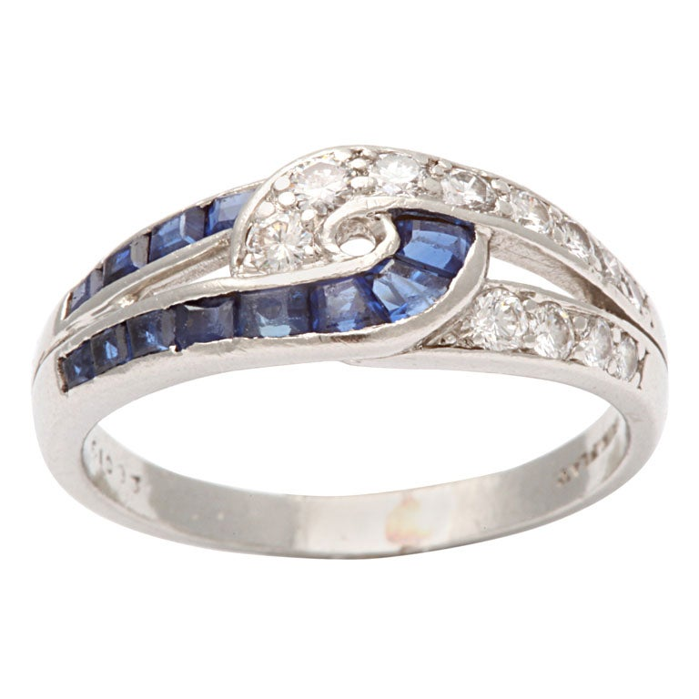 We Buy Estate Jewelry New Orleans furthermore Id J 66775 together with 5 Engagement Ring Trends furthermore Baume Et Mercier Capeland Moa10006 besides Where To Sell Jewelry Sell Diamonds Hemet Ca 92554. on oscar heyman diamond rings