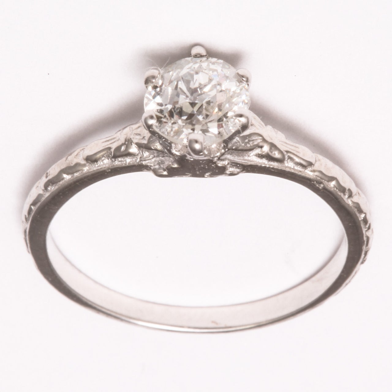 j rings jewelry and l marquise id diamond at style platinum co carat engagement edwardian of ring tiffany