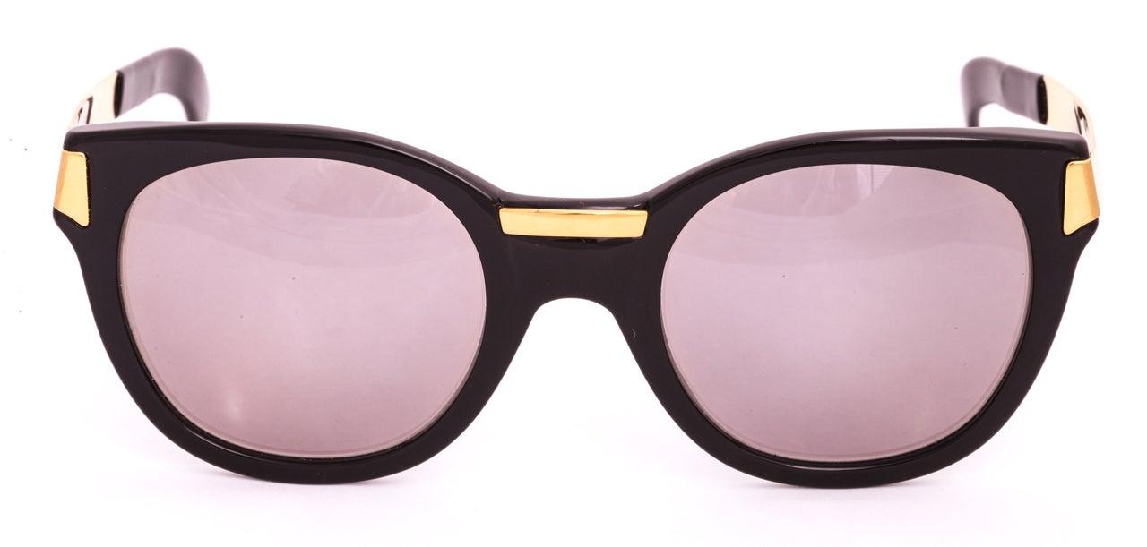73535115b5 Women s Gianfranco Ferre Vintage Sunglasses Gff 16 S For Sale