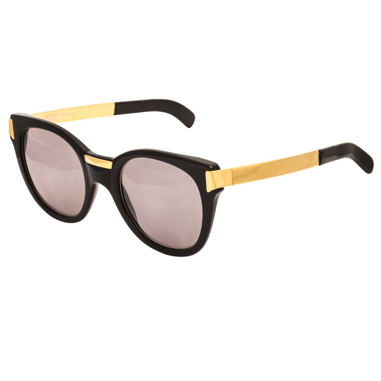 Gianfranco Ferre Vintage Sunglasses Gff 16/S