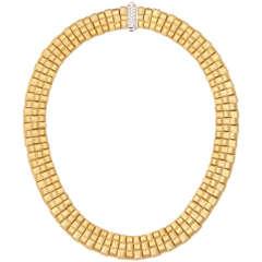 Roberto Coin Appassionatta Necklace