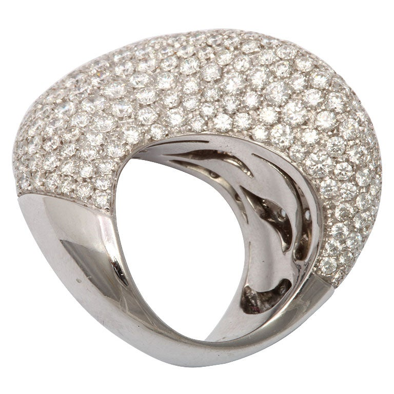 ring designs ring designs contemporary house
