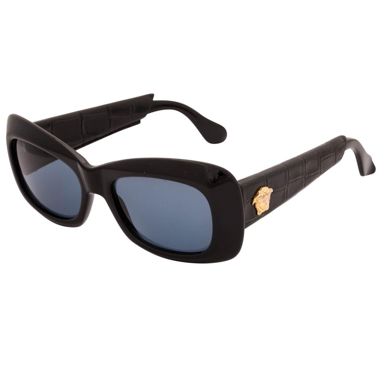 db1208a61f 20th Century Sunglasses - 1