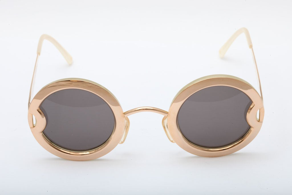 703a35cfe40 Mother Of Pearl Sunglasses