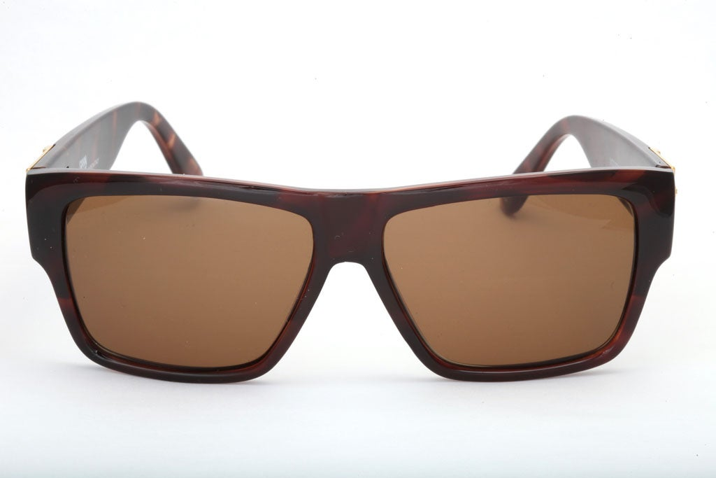 1db82e0e9e2 Versace Sunglasses Mod