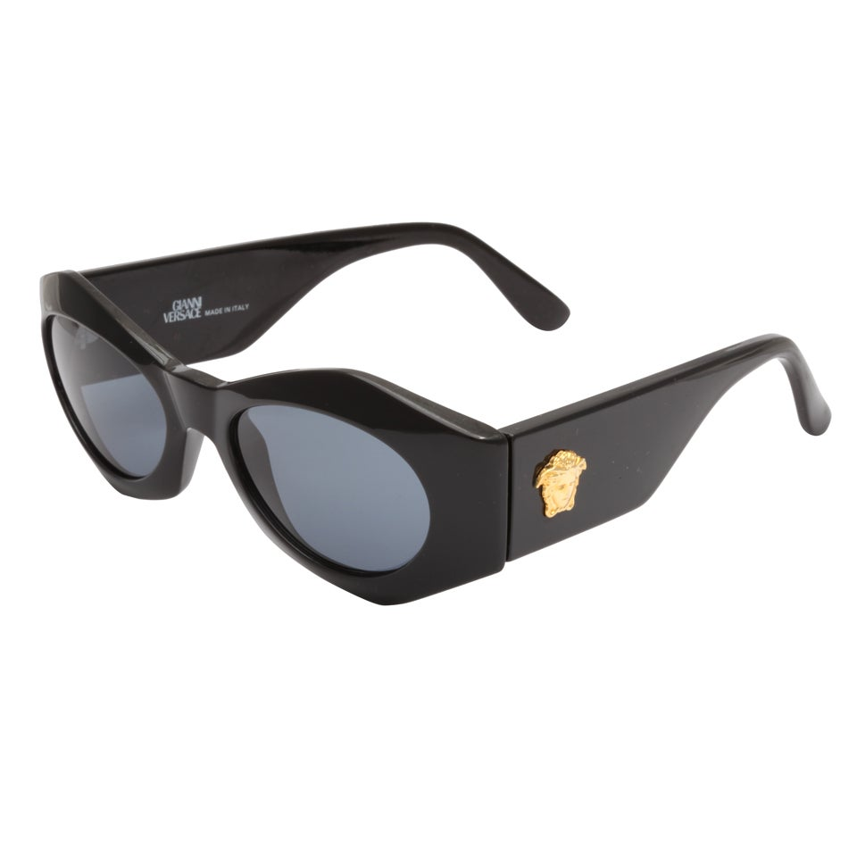 908b62791637 Used Versace Sunglasses For Sale