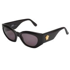 Gianni Versace sunglasses MOD 420 COL 852