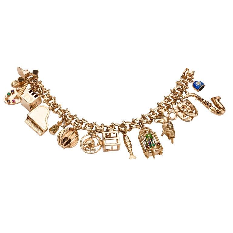 Gold Charms For Charm Bracelet: XXX_103_1328562410_1.jpg