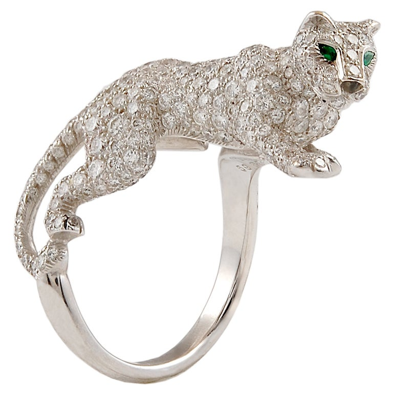 Gucci Diamond Icon Thin Band Band Ring In 18k White Gold New In Box Size 6 5 as well Id J 1197612 as well Simon G Ring 18 Karat White Gold Ring With 0 17 Carat Round Diamonds in addition Id J 2053603 moreover Emerald Engagement Rings. on oscar heyman band rings