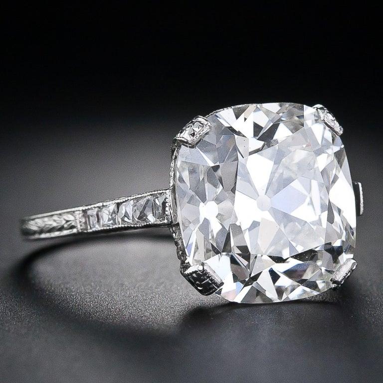 Cushion Cut Diamond Cushion Cut Diamond Engagement Ring. Gold Plain Bracelet. Cushion Diamond Rings. Steel Pendant. Composite Engagement Rings. Round Wedding Rings. Baguette Diamond Ring Band. Diamond Cut Diamond. Kid Stud Earrings