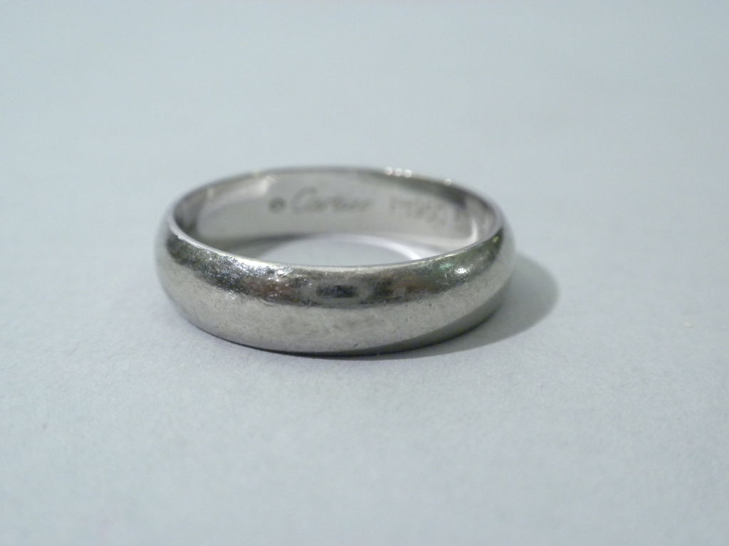 bands width patina store ring platinum wedding eweddingbands rings com