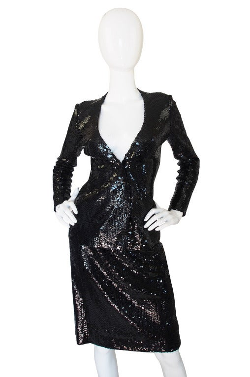 You searched for: sequin pant suit! Etsy is the home to thousands of handmade, vintage, and one-of-a-kind products and gifts related to your search. No matter what you're looking for or where you are in the world, our global marketplace of sellers can help you find unique and affordable options. Let's get started!