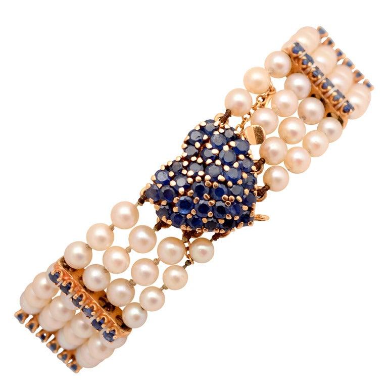 Tiffany Heart Bracelet >> XXX_133_1396812929_1.jpg