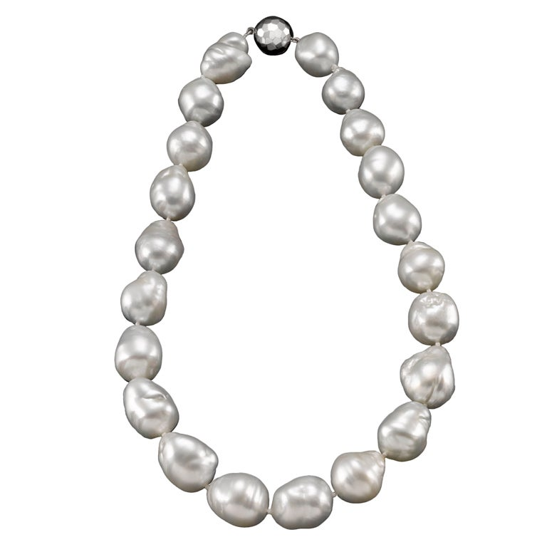 Pearl Necklace Clip Art Pictures to Pin on Pinterest ...