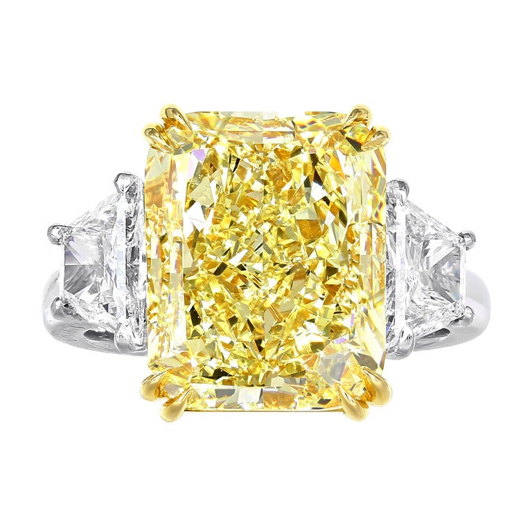Gemstone Home Decor Obsidian Snowflake Gemstone Your Angel