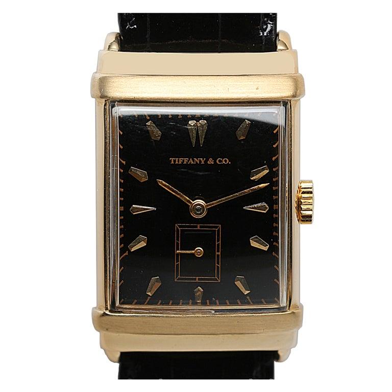 Platinum S Travel Clock