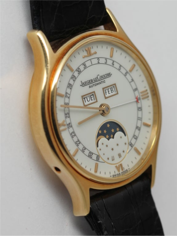 citizen moon phase watch manual